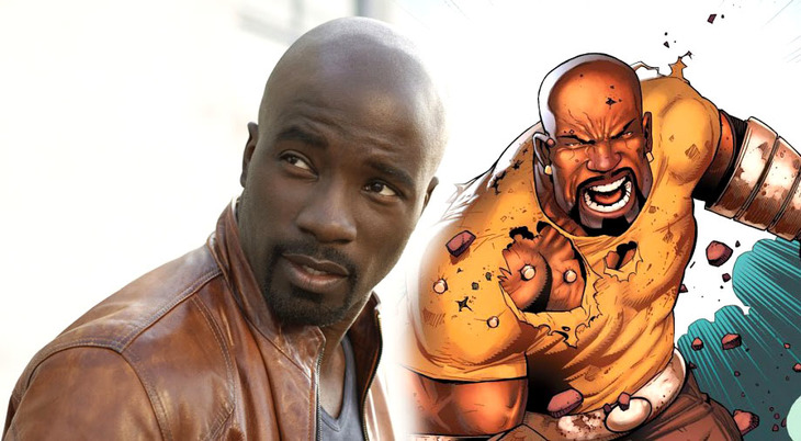 mike-colter-luke-cage-netflix-marvel_tb730