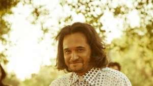 Mihai Rait