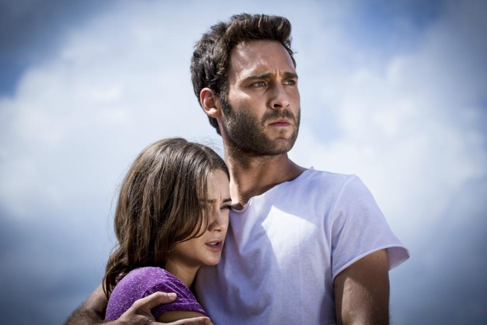 Turcesc subtitrat story love online Endless Love