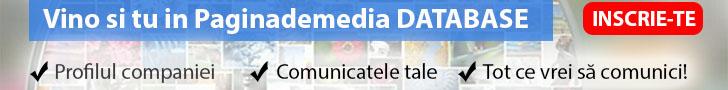 Paginademedia Database
