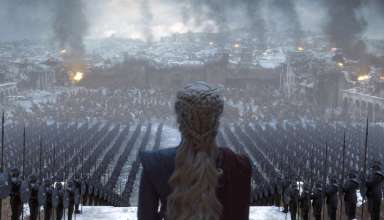 Game of Thrones a cucerit cele mai multe premii Emmy